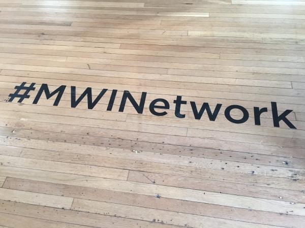 #MWINetwork