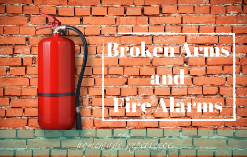 Broken-Arms-and-Fire-Alarms